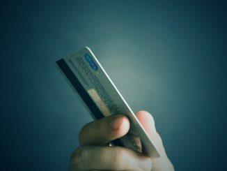 Pagar deuda