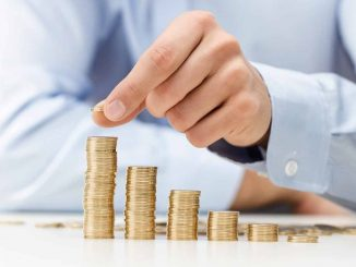 como saber deuda Asnef