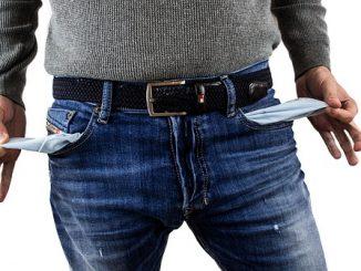 mini crédito online con asnef
