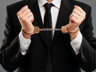¿Es posible ir a la cárcel por moroso?