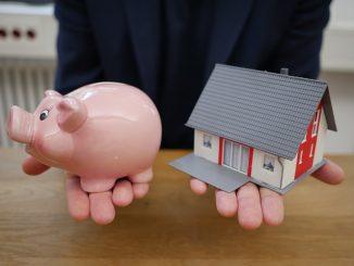 Priorizar el pago de deudas