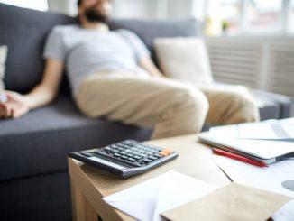 Cobrar facturas impagadas