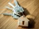 arbitraje en conflictos inmobiliarios